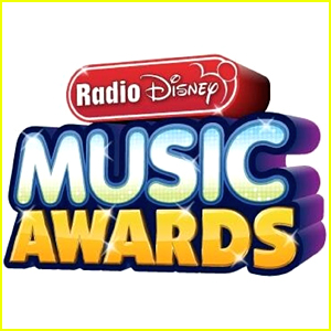 Radio Disney Music Awards - Performers & Nominations List!