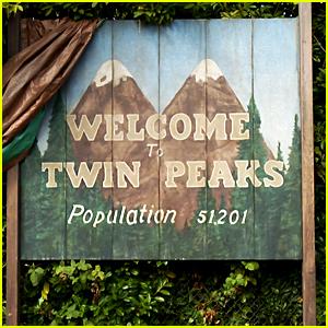 Showtime Announces 'Twin Peaks' Revival's 217 Cast Members