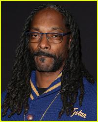 Snoop Dogg Slams Arnold Schwarzenegger in Intense Video