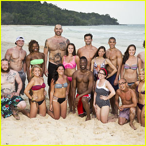 Who Went Home on 'Survivor' 2016? Top 6 Revealed!