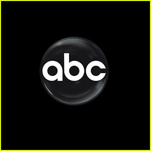 ABC Debuts Fall TV Schedule for 2016-2017 Season!