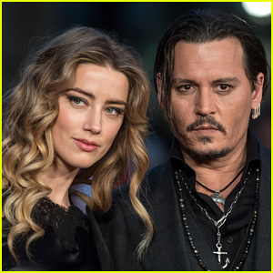 Amber Heard's Lawyers Defend Her in Lengthy Statement: 'Amber Is the Victim'