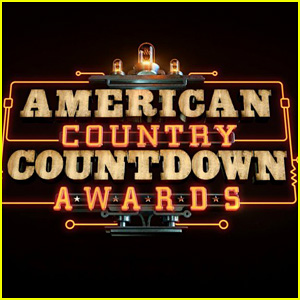 American Country Countdown Awards 2016 - Full List of Nominations!
