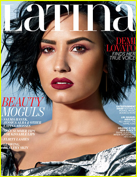 Demi Lovato Speaks About Kesha's Fight with Dr. Luke: She's 'Extremely Brave'