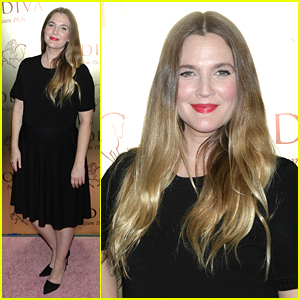 Drew Barrymore Felt Like a 'Failure' After Her Divorce