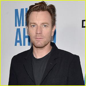 Ewan McGregor Set to Star in 'Fargo' Season Three