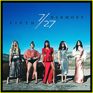 Fifth Harmony Announces 7/27 Tour - Full List of Dates!