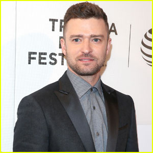 Justin Timberlake is Dropping a New Song This Week!