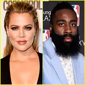 Khloe Kardashian's Ex James Harden Under Investigation for Attacking Photographer