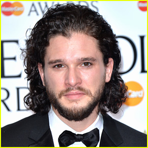 Kit Harington Breaks Silence on Shocking 'Game of Thrones' Moment!