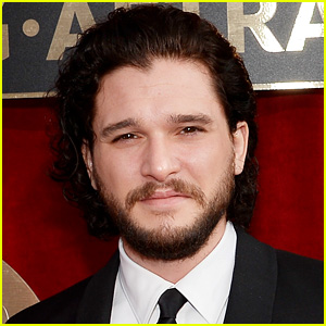 Kit Harington Explains How the Big Jon Snow Reveal Was Kept Top Secret (Spoilers)