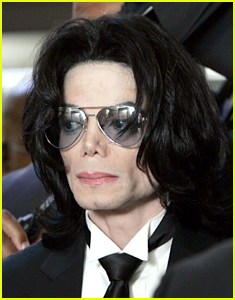Michael Jackson's Family Still Struggling to Sort Out Estate