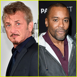 Lee Daniels Apologizes to Sean Penn, $10 Million Defamation Suit Dropped
