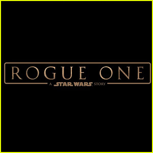 Star Wars' 'Rogue One' Undergoing Re-Shoots this Summer (Report)