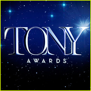 Tony Awards 2016 Nominations – Full List Announced