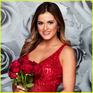 Who Went Home on 'The Bachelorette' Week 1? Find Out!