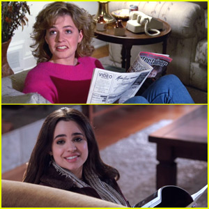 How Similar Are the New & Classic 'Adventures in Babysitting' Films?