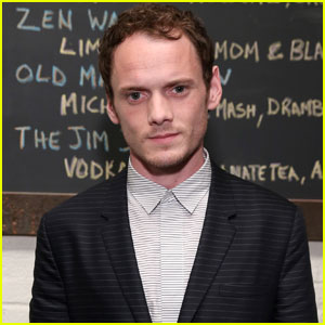 Anton Yelchin Remembered by Co-Stars & Famous Friends