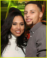 Steph Curry Gets Ejected from NBA Finals, Wife Ayesha Calls Game 'Rigged'