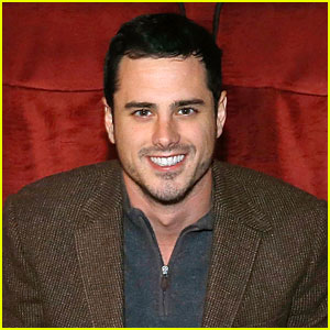 The Bachelor's Ben Higgins Might Be Running for Office!