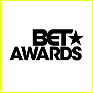 BET Awards 2016 - Complete Performers & Presenters List!