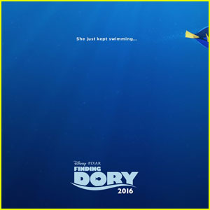 'Finding Dory' Sets Record With $136.2 Million Box Office Debut