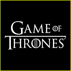 'Game of Thrones' Season 7 May Feature Fewer Episodes