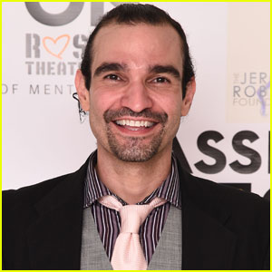 Javier Munoz to Replace Lin-Manuel Miranda in 'Hamilton'