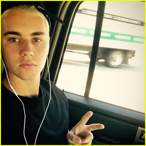 Justin Bieber Reveals the 'Bachelorette' Contestant He Likes!