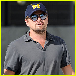 Leonardo DiCaprio to Give Deposition in 'Wolf of Wall Street' Case