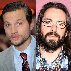 Logan Marshall-Green & Martin Starr Join 'Spider-Man: Homecoming'