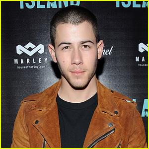 Nick Jonas Debuts 'Bacon' Music Video - Watch Now!