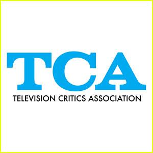 Television Critics Association Awards 2016 - Nominations Revealed!