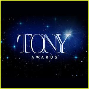 Tony Awards 2016 - Full Performers List Revealed!