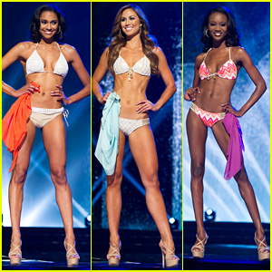 Who Won Miss USA 2016? Winner Revealed!