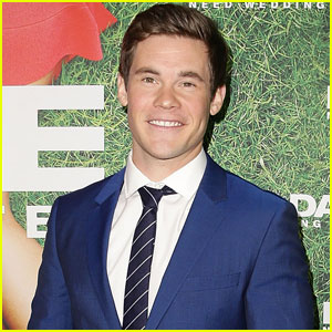 Adam DeVine Might Not Be in 'Pitch Perfect 3'