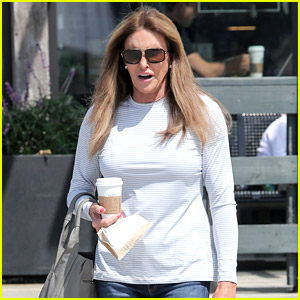 Caitlyn Jenner's Son Burt Welcomes Baby Boy
