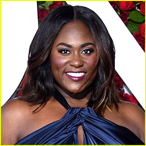 OITNB's Danielle Brooks Upset After Airline Agent Says She's 'Lucky' to Fly First Class