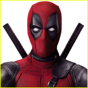 Did Ryan Reynolds Just Reveal the 'Deadpool 2' Release Date?