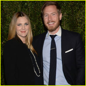 Drew Barrymore Files for Divorce From Ex Will Kopelman