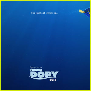 'Finding Dory' Wins Independence Day Weekend Box Office!