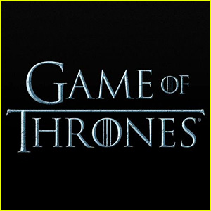 'Game of Thrones' Will Officially End After Eight Seasons