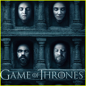 'Game of Thrones' Season 7 Episode Count Announced
