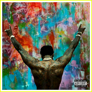 Gucci Mane: 'Everybody Looking' Album Stream & Download - LISTEN NOW!