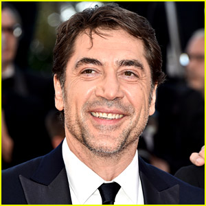 Javier Bardem In Talks to Play Frankenstein in Monster Universe
