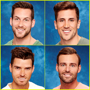 SPOILERS: This 'Bachelorette' Family Member May Have Revealed 2016 Winner!