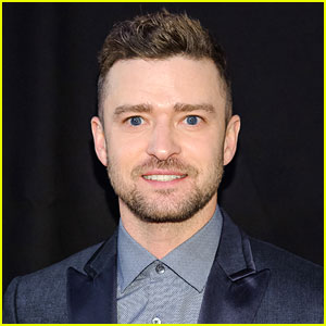 Justin Timberlake Slapped by Fan at Golf Tournament (Video)