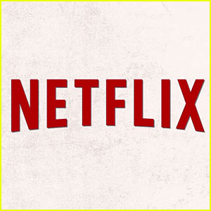 Netflix August 2016 Update: What's New & What's Leaving?