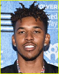 Nick Young's Ex Admits to Affair, Is 22 Weeks Pregnant with His Child