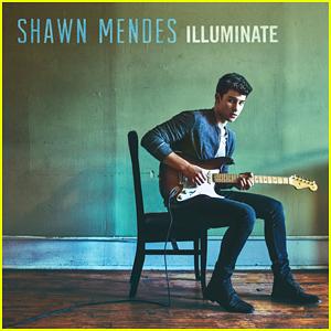 Shawn Mendes 'Ruin': Stream & Lyrics - LISTEN NOW!